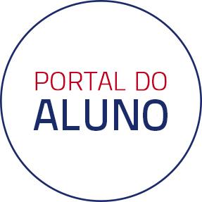 logo-portal-aluno