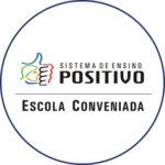 logo-sistema-positivo